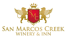 San Marcos Creek Winery & Inn