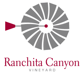 Ranchita Canyon